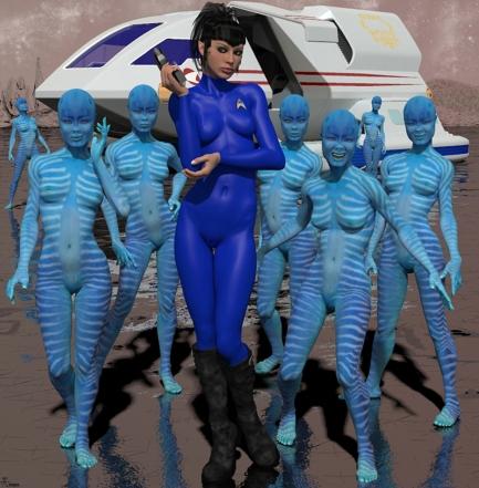 goetia_girls_belial_star_trek_succubus_alien_succubus_of_faustus_crow