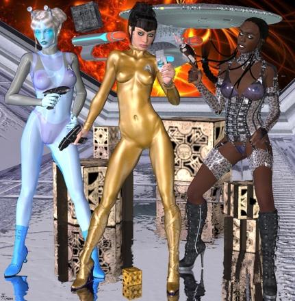 goetia_girls_belial_star_trek_succubus_vulcan_andorian_klingon_succubus_of_faustus_crow
