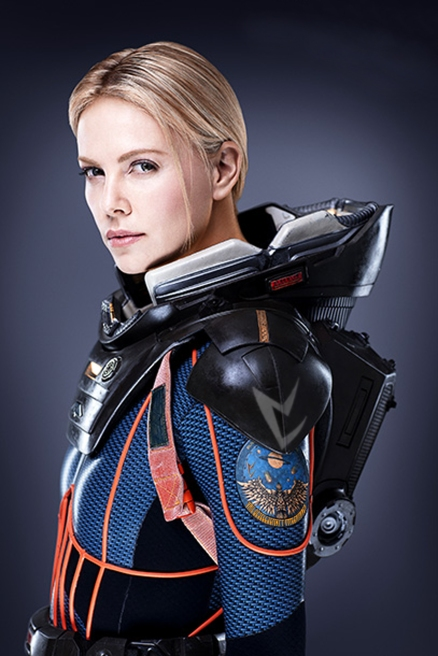 goetia_girls_charlize_theron_prometheus_vril_society_ufo_flying_saucer_disk_vimana_pilot