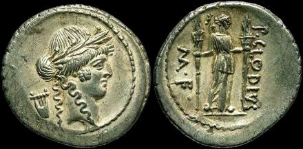 goetia_girls_diana_lucifera_clodius_roman_coin_constantine_christian_conspiracy_lucifer