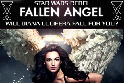 goetia_girls_diana_lucifera_fallen_angel