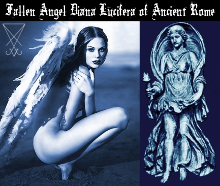 goetia_girls_diana_lucifera_fallen_angel_goddess_ancient_rome_lucifer
