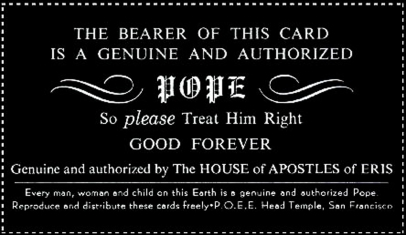goetia_girls_discordian_popee_pope_card