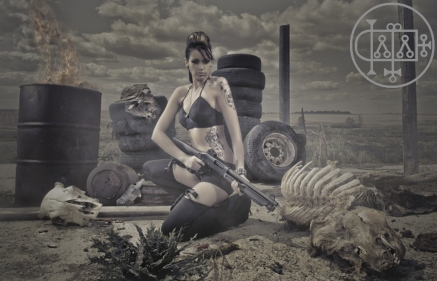goetia_girls_dystopian_mad_max_maxine_malphas_sucubus_science_fiction
