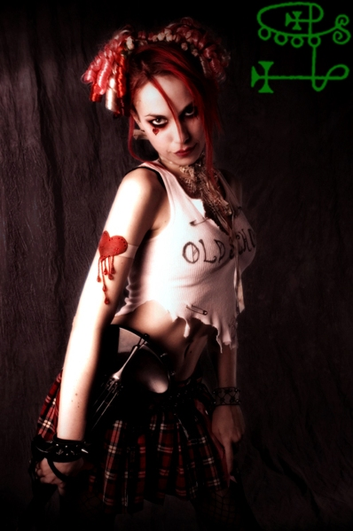 goetia_girls_emilie_autumn_steampunk_punk_succubus_witch