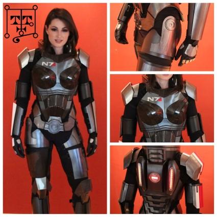 goetia_girls_female_commander_shepard_botis_amour_succubus_of_faustus_crow