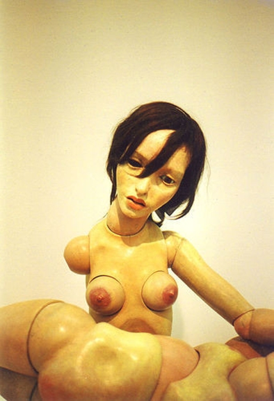 goetia_girls_frankenhooker_golem_doll_girl_hans_bellmer_surrealism