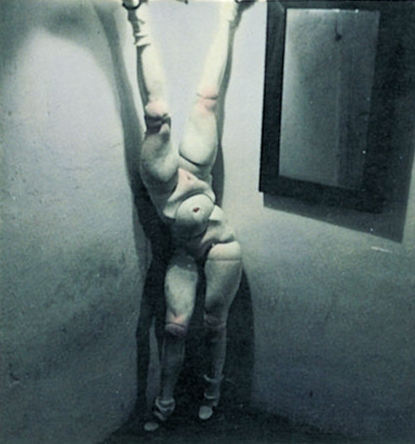 goetia_girls_golem_doll_hans_bellmer_surreal_art_surrealist_surrealism