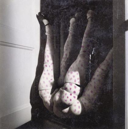 goetia_girls_golem_doll_hans_bellmer_surrealism_surrealist_surreal