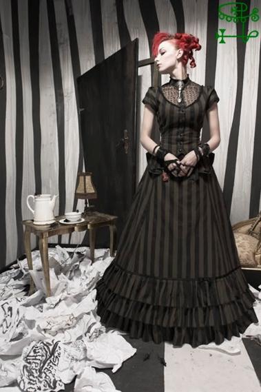 goetia_girls_goth_emilia_autumn_victorian_steampunk_succubus_valefor_valefora