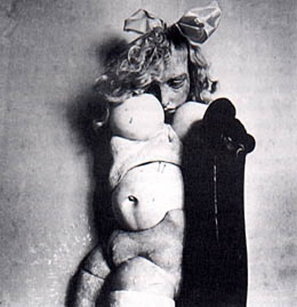 goetia_girls_hans_bellmer_doll_golem_girl_surrealism