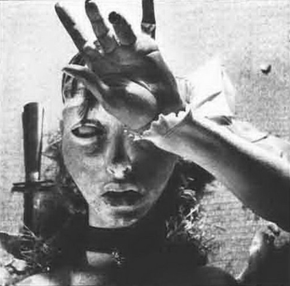 goetia_girls_hans_bellmer_doll_golem_girl_surrealism_sorcery