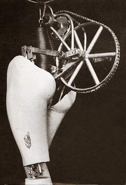 goetia_girls_hans_bellmer_golem_doll_frankenhooker_surreal