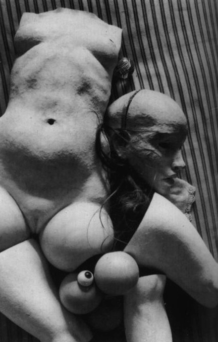 goetia_girls_hans_bellmer_golem_girl_doll