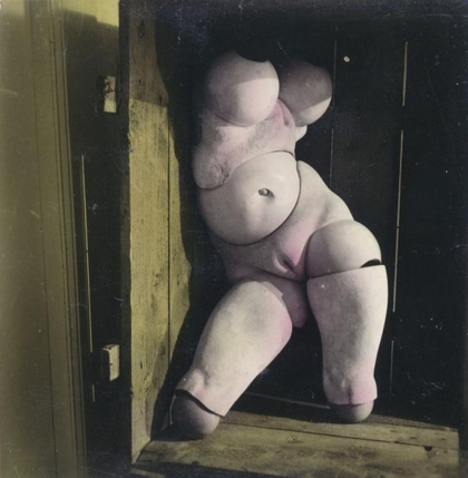goetia_girls_hans_bellmer_golem_girl_doll_sorcery_box