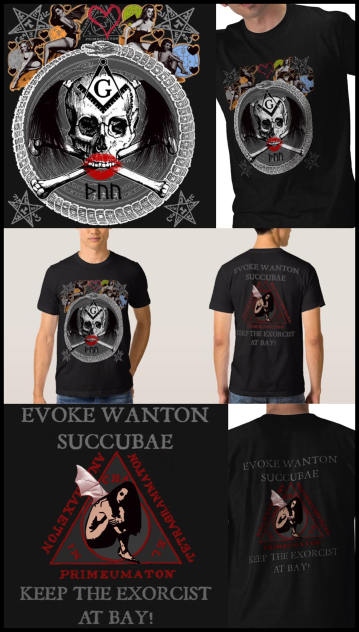 goetia_girls_liliths_harem_shirt_design_pirate_evocation_conjuration_rebel_occult_succubus_of_faustus_crow