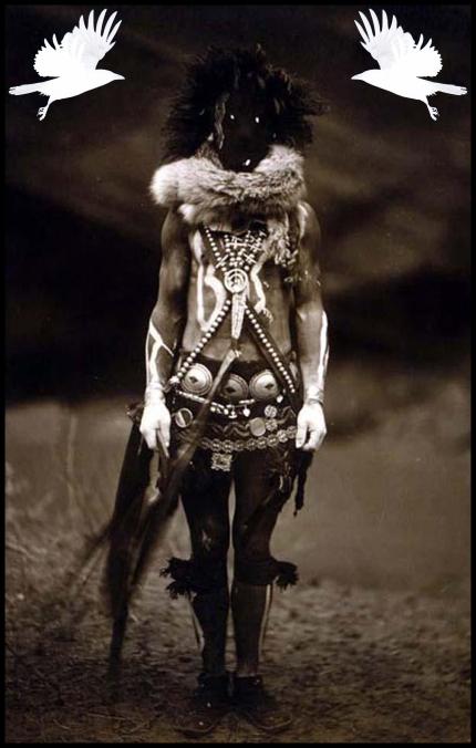 goetia_girls_liliths_harem_skinwalker_sorcerer_faustus_crow_2