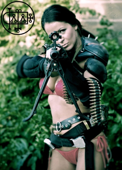goetia_girls_malphas_mad_max_maxine_succubus_dystopian_valkyrie_police_woman