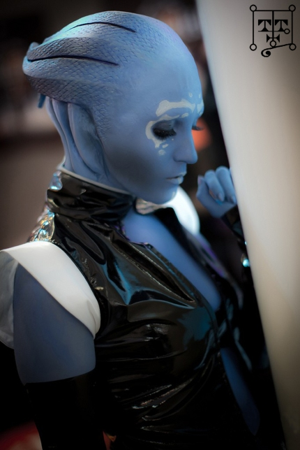 goetia_girls_mass_effect_asari_botis_succubus_of_faustus_crow