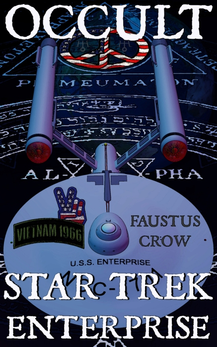 goetia_girls_occult_star_trek_enterprise_book_by_faustus_crow