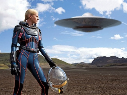 goetia_girls_prometheus_charlize_theron_maria_orsic_vril_society_ufo_aldebarran_sumerian_aliens