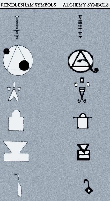 goetia_girls_rendlesham_ufo_symbols_alchemy_chemistry