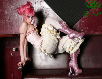 goetia_girls_succubus_art_muse_emilie_autumn_valefor_valefora_rat_witch