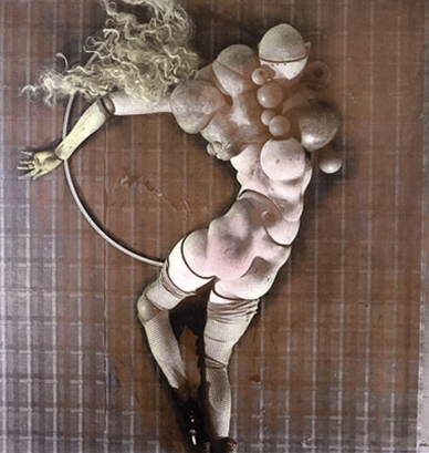 goetia_girls_succubus_art_muse_surreal_golem_girl_doll_hans_bellmer