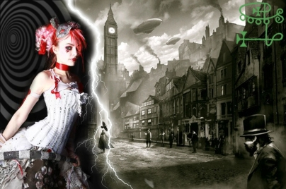 goetia_girls_succubus_evocation_valefor_valefora_emilie_autumn_steampunk_goth_girl_art_mse
