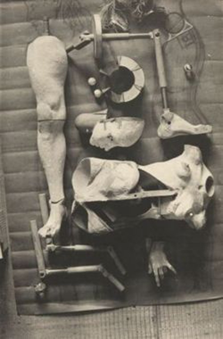 goetia_girls_succubus_golem_girl_doll_model_kit_hans_bellmer