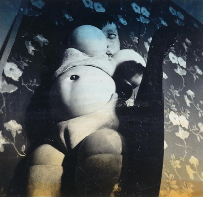 goetia_girls_surrealist_surealism_sorcery_hans_bellmer_golem_girl_doll
