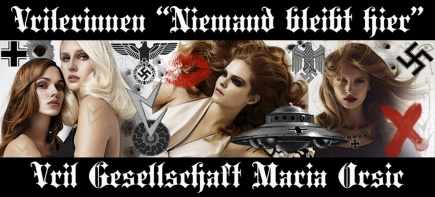 goetia_girls_vril_gesellschaft_maria_orsic_ufo_girls
