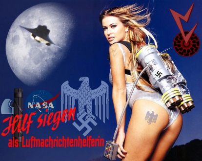 goetia_girls_vril_girl_nazi_ufo_rocket_astronaut_nasa_congress_fasces_secret_space_program