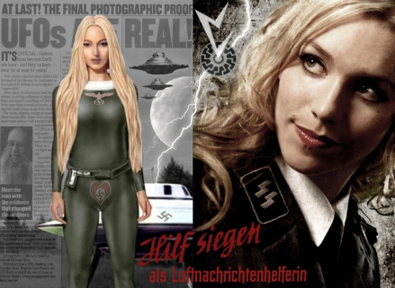 goetia_girls_vril_society_flying_disk_nazi_ufo_pilot_girl_semjase_saucer_billy_meier_moon_iron_sky