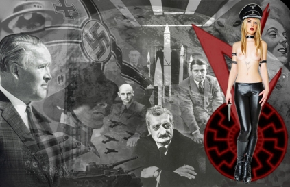 goetia_girls_vril_society_flying_disk_ufo_nazi_girl_nasa_hermann_oberth_wernher_von_braun_moon