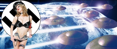 goetia_girls_vril_society_flying_disk_ufo_nazi_girl_new_world_order_earth_dominatrix