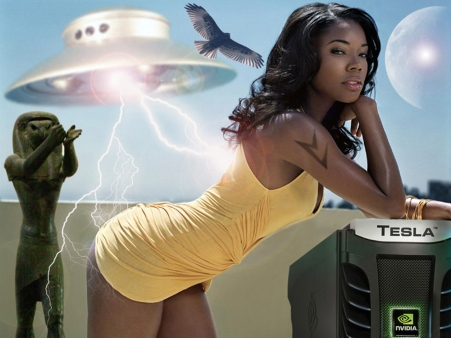 goetia_girls_vril_ufo_girl_flying_saucer_horus_spectra_quantum_computer_ssi