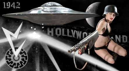 goetia_girls_vril_ufo_los_angeles_1942_nazi_girl_hollywood_land