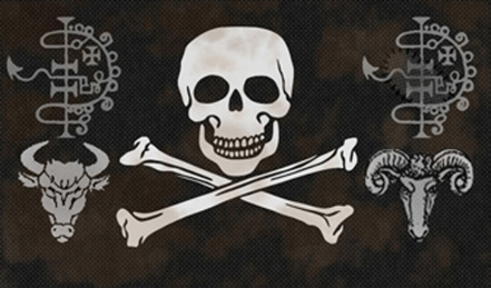 goettia_girls_asmoday_pirate_girl_jolly_roger_flag