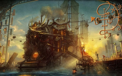 steampunk_pirate_ship