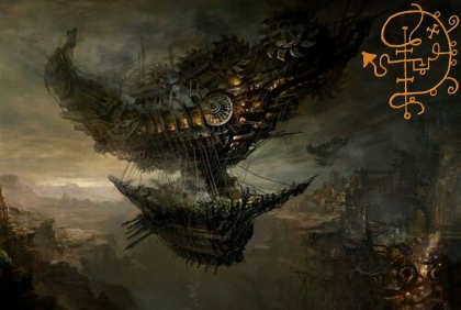 steampunk_ship_fantasy