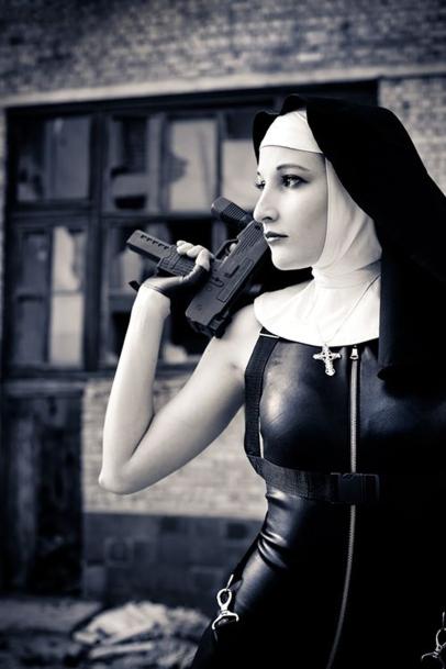 goetia_girls_art_muse_gomory_gremory_nightgaunt_nun_succubus_genie_of_faustus_crow