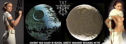 goetia_girls_astaroth_star_wars_iapetus_moon_rebel_fallen_angel_space_girl_succubus
