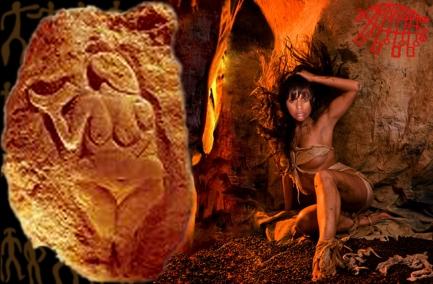 goetia_girls_bifrons_goetia_lemegeton_venus_sexy_cave_girl_shaman_succubus_of_faustus_crow