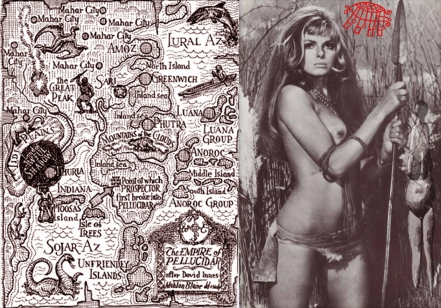 goetia_girls_bifrons_lemegeton_pellucidar_underworld_cave_girl_shaman_succubus_of_faustus_crow