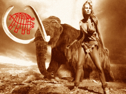 goetia_girls_bifrons_succubus_woolly_mammoth_cave_woman_art_muse_lucid_dream_of_faustus_crow