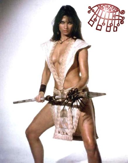 goetia_girls_caroline_munroe_shaman_bifrons_cavewoman_succubus_of_faustus_crow