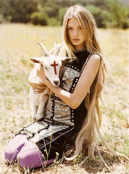 goetia_girls_gaap_succubus_witch_art_muse_sorceress_of_faustus_crow