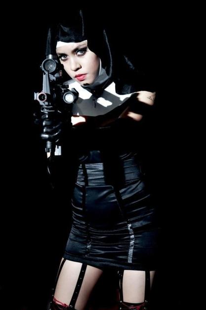 goetia_girls_gomory_gremory_nightgaunt_nun_succubus_art_muse_of_faustus_crow