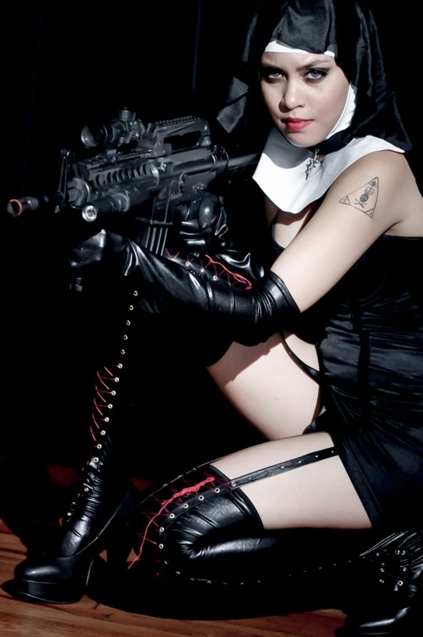 goetia_girls_gremory_gomory_nightgaunt_nun_succubus_of_faustus_crow